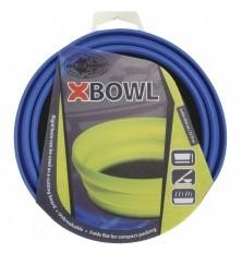 X-Bowl