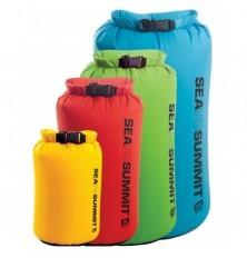 Lightweight Dry Sack, 35 Lts