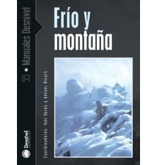 FRIO Y MONTAÑA