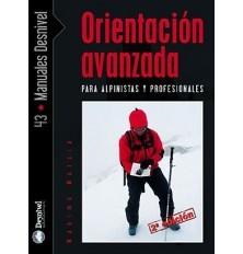 ORIENTACION AVANZADA 2°
