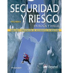 SEGURIDAD Y RIESGO VOL II