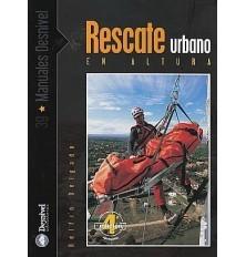 RESCATE URBANO EN ALTURA 4°