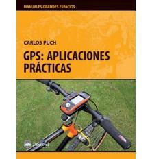 GPS APLICACIONES PRACTICAS 3°