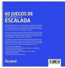 60 JUEGOS DE INICIACIÓN A...