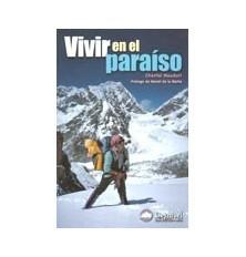 VIVIR EN EL PARAISO
