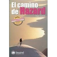 EL CAMINO DE HAZARD