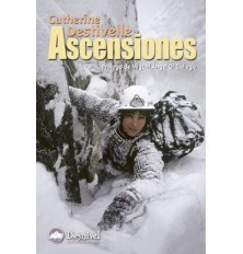 ASCENSIONES