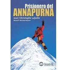 PRISIONERO DEL ANNAPURNA