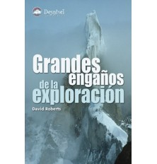GRANDES ENGAÑOS DE LA EXPLORACION