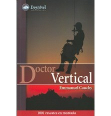 DOCTOR VERTICAL