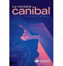LA MONTAÑA CANIBAL