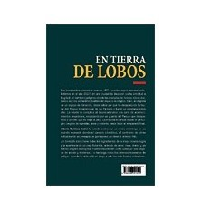 EN TIERRA DE LOBOS