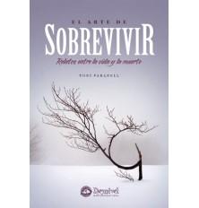EL ARTE DE SOBREVIVIR