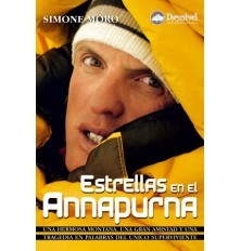 ESTRELLAS EN EL ANNAPURNA
