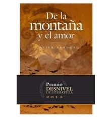 DE LA MONTAムA Y EL AMOR