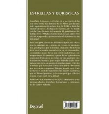 ESTRELLAS Y BORRASCAS 2°