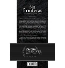 SIN FRONTERAS. UN CORREDOR...