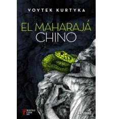 EL MAHARAJA CHINO