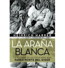 LA ARAムA BLANCA 2° ED