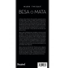 BESA O MATA 2°