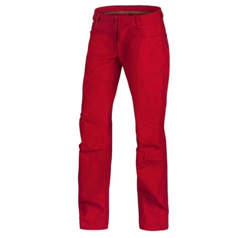 Zera Pants Women