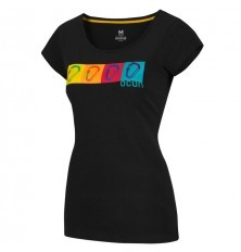 Pop Art Tee Women