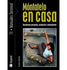 MONTATELO EN CASA NUEVA EDICION