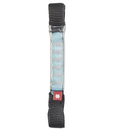 Dura sling pad 15 cms