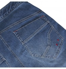 Hurrikan Jeans Men