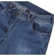 Medea Jeans Women