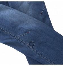 Hurrikan Jeans Men