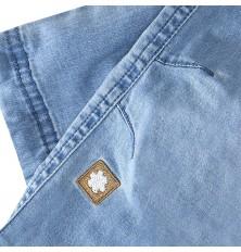 Inga Jeans women