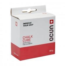 Magnesio Chalk Cube 56 grs