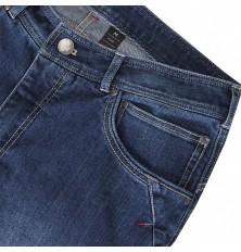 RAVAGE jeans