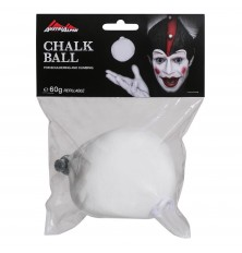 Chalk Ball 70 grs