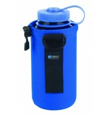 Nalgene Easy Sipper 63mm