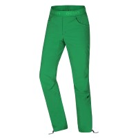 Mánia Pants Men