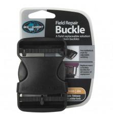 Buckle 50mm Side Release