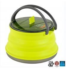 X-Pot Kettle 1.3L
