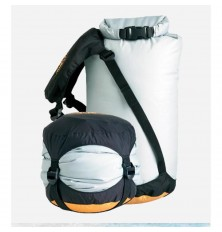 Compression Dry Sack (eVent)
