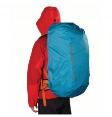 Pack Cover M