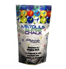 Magnesio 2.5 oz (71 g)