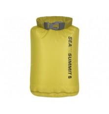 Ultra-Sil® Nano Dry Sack 1L