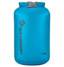Ultra-Sil® Nano Dry Sack 2L