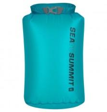 Ultra-Sil® Nano Dry Sack 4 L