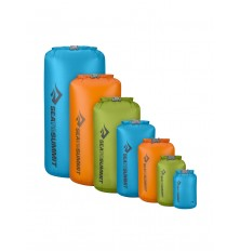 Ultra-Sil® Nano Dry Sack 35L