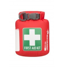First Aid Dry Sack 1L