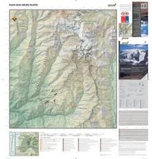 Mapa Guía Grupo Plomo