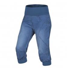 Noya Short Jeans
