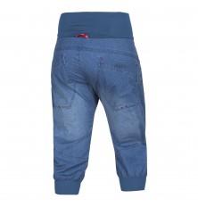 Noya Short Jeans Women